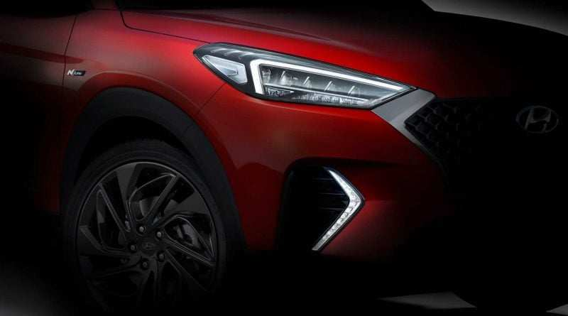 49 The Best Hyundai Modelle 2020 Price And Review
