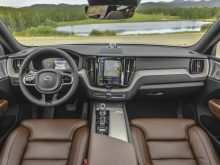49 The Best Volvo Wagon 2020 Spesification