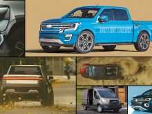 51 Best Hyundai Pickup Truck 2020 Price and Release date