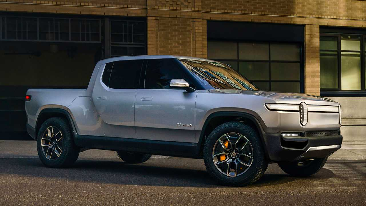 51 Best When Do 2020 Dodge Rams Come Out Concept And Review