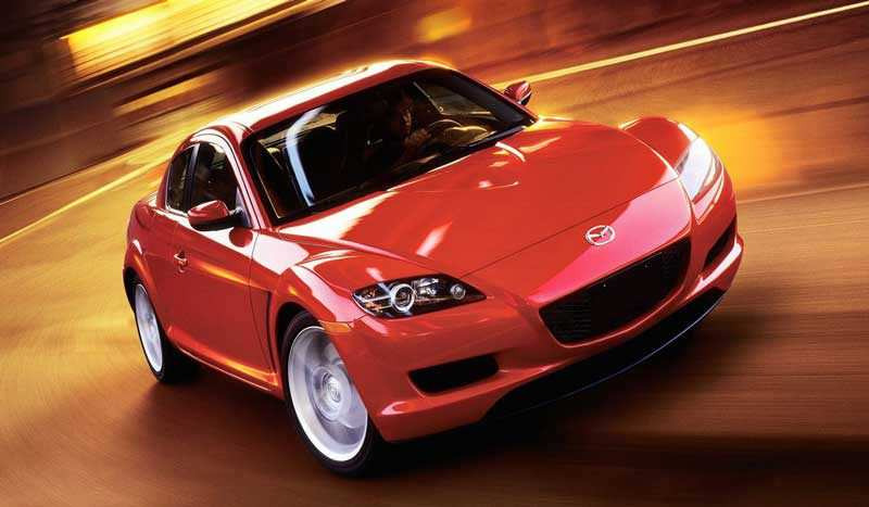 51 The Best Mazda Electric Car 2020 Pictures