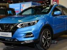 52 Best Nissan Qashqai 2020 Model Price