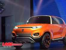 53 A Hyundai New Car Launch 2020 Review and Release date
