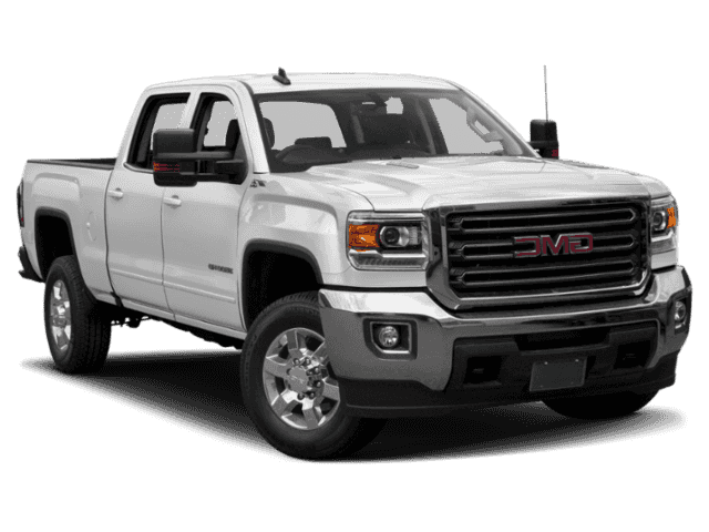 54 All New 2019 Gmc Sierra 3500Hd Pictures