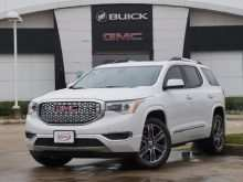 54 Best 2019 Gmc White Frost Tricoat Prices