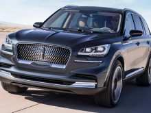 54 Best Ford Usa Explorer 2020 Release Date