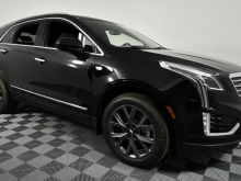 55 New 2020 Cadillac Xt5 Release Date Performance and New Engine