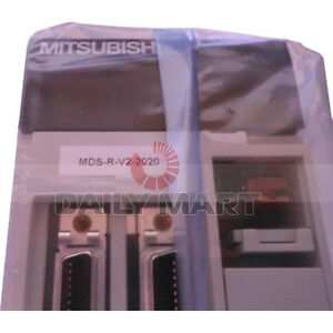 55 New Mitsubishi Mds R V2 2020 Price Design And Review