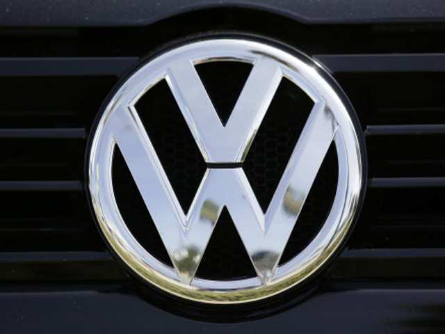 56 Best Volkswagen India 2020 Photos
