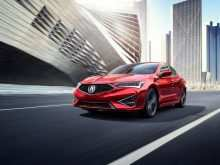 56 The Acura News 2020 Images