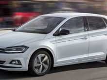 58 The Best Volkswagen India 2020 Review and Release date