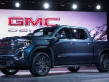 59 The Best 2020 Gmc 2500 Lift Kit Redesign