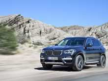 60 Best BMW Electric Suv 2020 Spesification