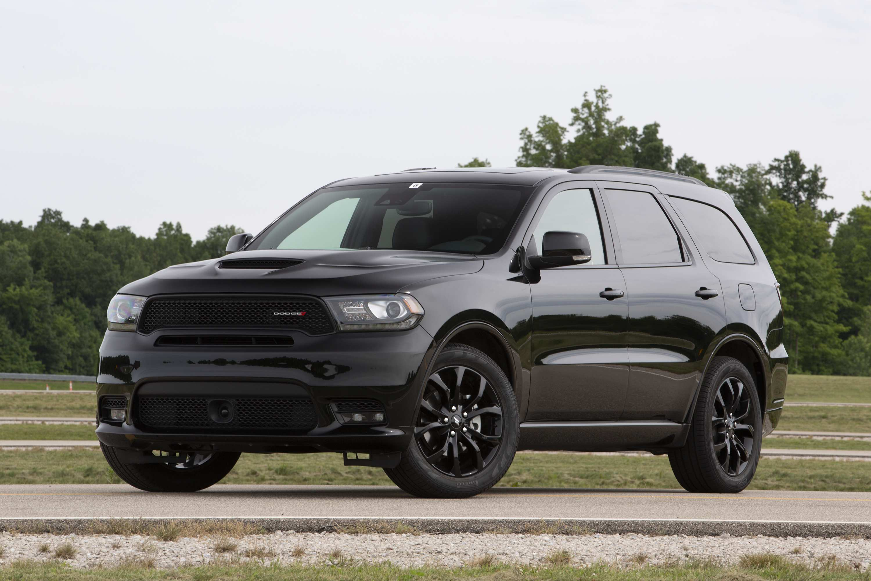 61 A 2020 Dodge Durango Hellcat Price And Release Date