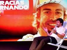 61 The Best Fernando Alonso Y Ferrari 2020 Overview