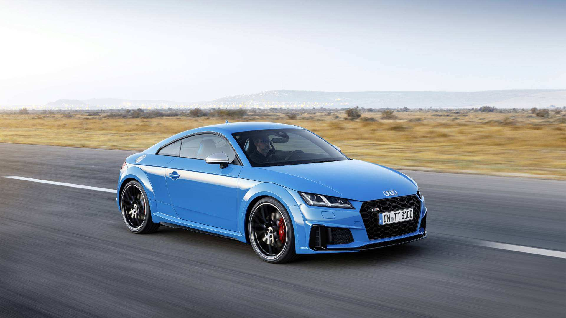 62 A 2019 Audi Tts Price Design And Review