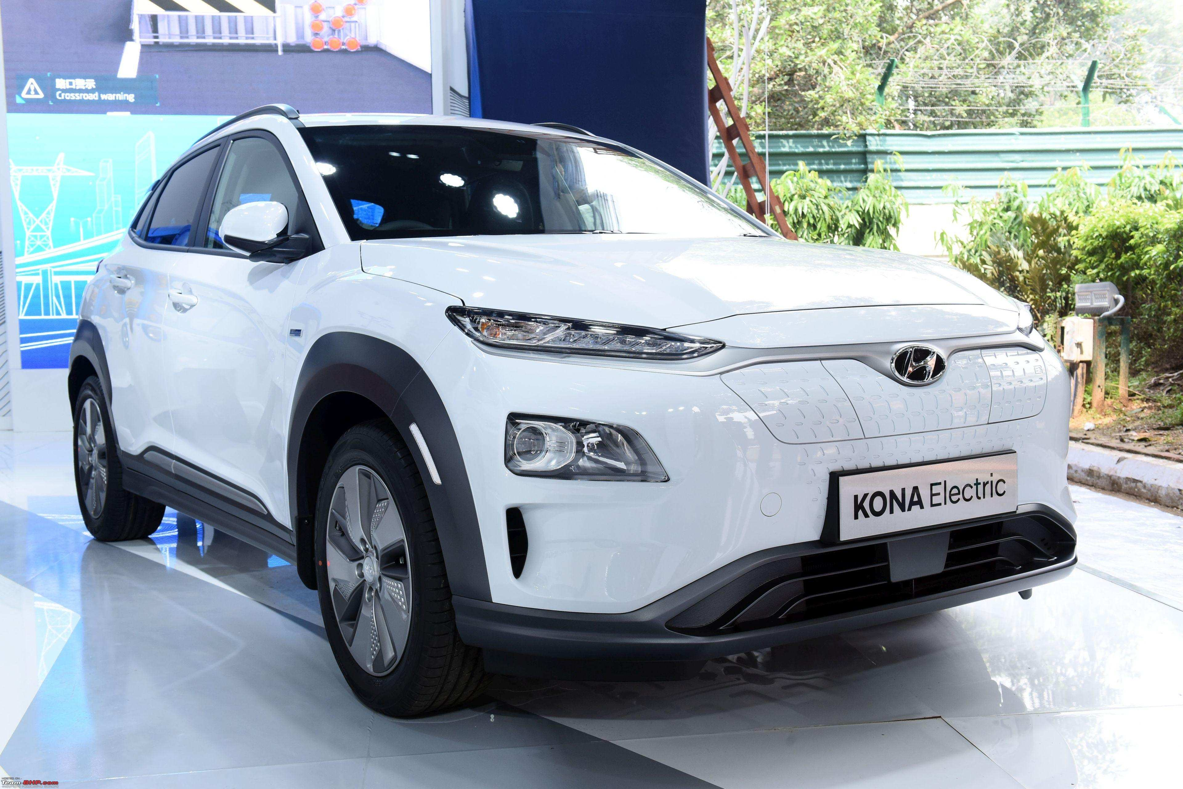 62 All New Hyundai New Car Launch 2020 Redesign And Review