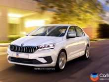 63 A Volkswagen India 2020 Review