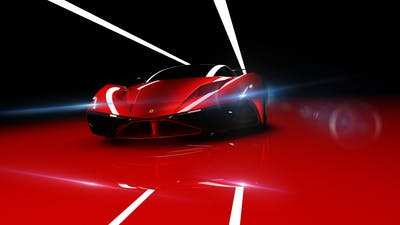 63 Best Ferrari 2020 Concept Review And Release Date