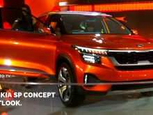 64 Best Kia Jeep 2020 Price Design and Review