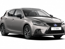 64 New 2020 Lexus Suv Price Pricing