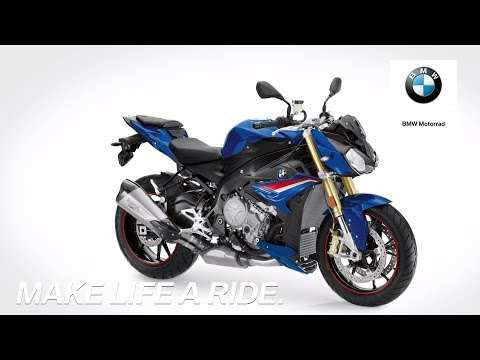 64 New BMW Rt 2020 Release Date