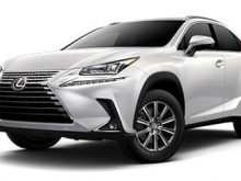 64 New Lexus Is 200T 2020 Price