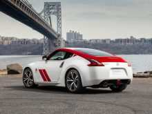64 The Best 2020 Nissan Z Nismo Release Date and Concept