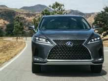 65 All New Lexus Carplay 2020 Specs and Review