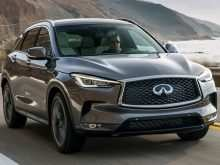 65 Best 2019 Infiniti Jx 60 Pictures