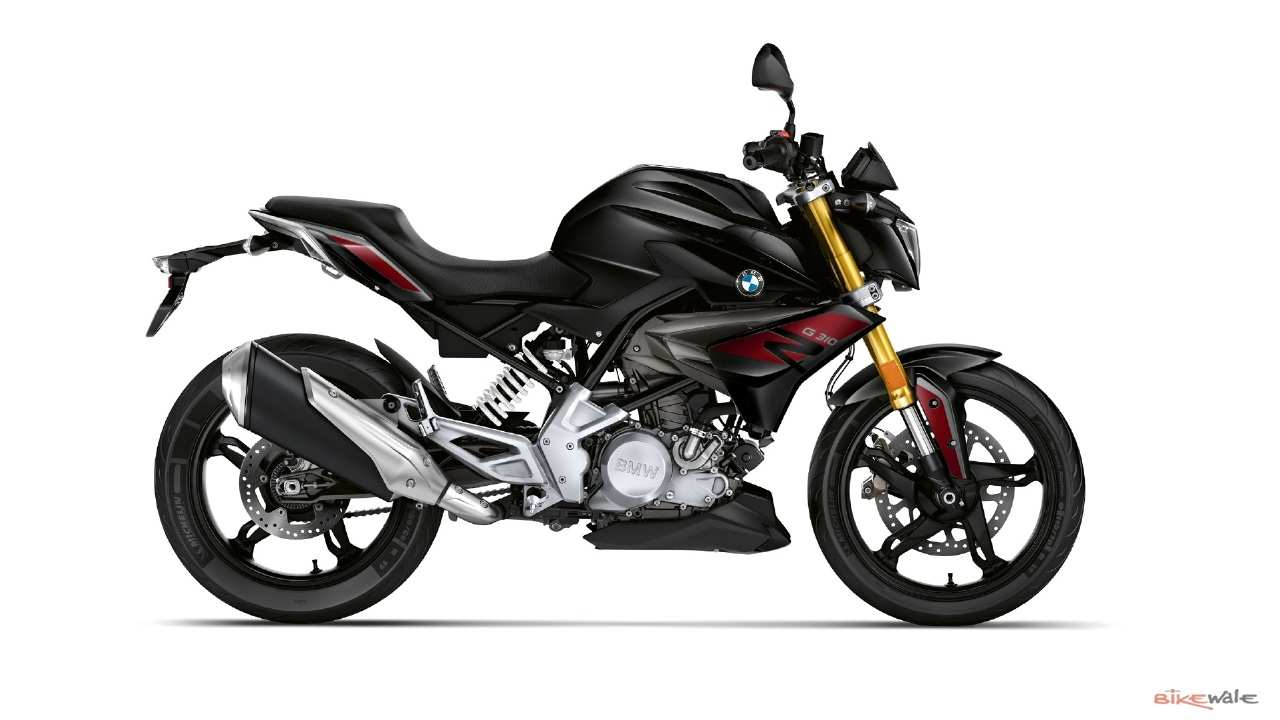 65 Best BMW Rt 2020 Ratings