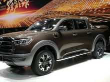 65 The Best Hyundai Bakkie 2020 New Concept