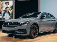 66 A Volkswagen Jetta Gli 2020 Precio New Model and Performance