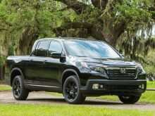 66 All New 2020 Honda Ridgeline Release Date Spesification