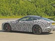 66 New 2020 Jaguar F Type Price New Model and Performance