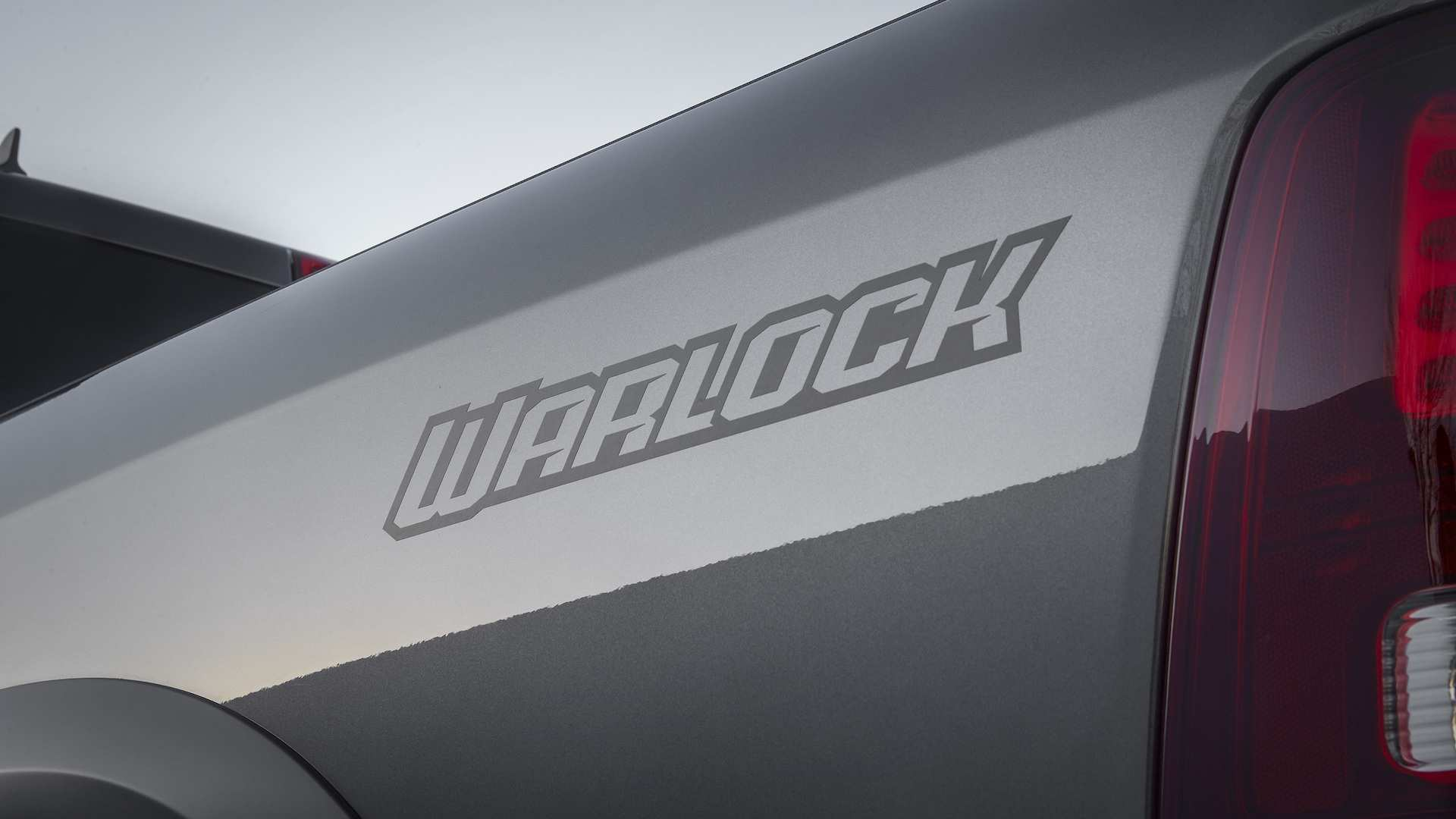 66 The Best Dodge Warlock 2020 Specs And Review
