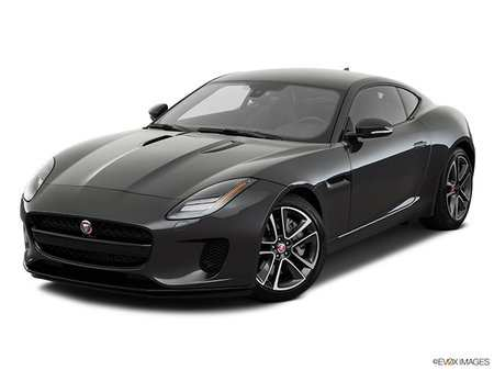67 All New 2020 Jaguar F Type Price Price Design and Review