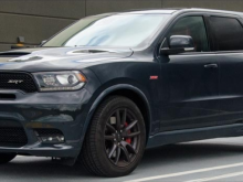 67 The Best 2020 Dodge Durango Hellcat Price and Release date