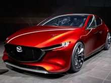 67 The Best Mazda 3 2020 Lanzamiento Price and Release date