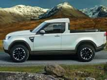 68 The Best 2020 Nissan Navara Uk Exterior and Interior