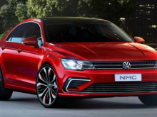 69 New Volkswagen Jetta 2020 Price Pricing