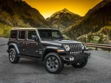 70 A Jeep Patriot 2020 Prices
