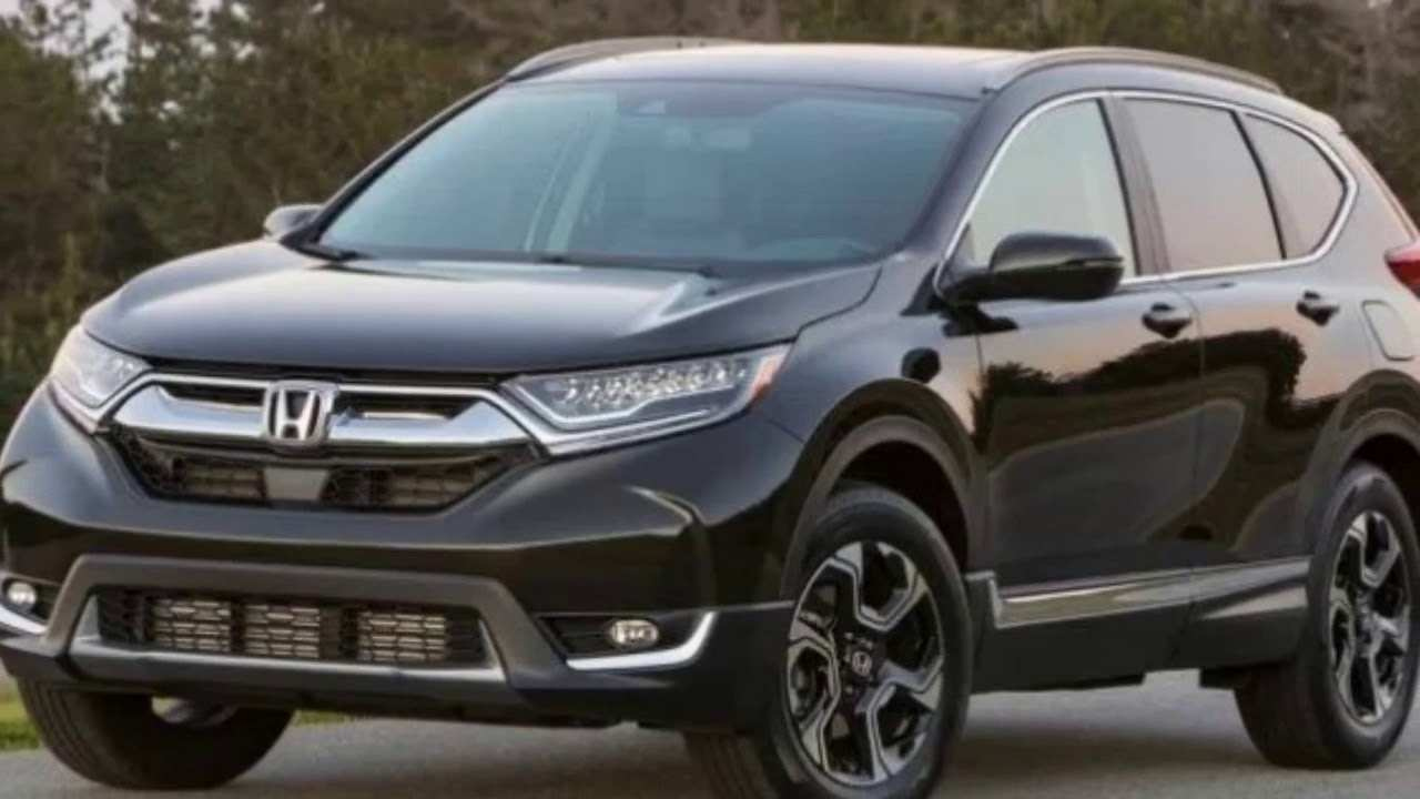 70 All New Honda Vezel 2020 Model Redesign