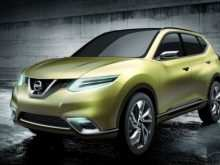 70 New Nissan Rogue 2020 Review Specs