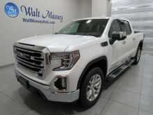 70 The 2019 Gmc White Frost Tricoat Price