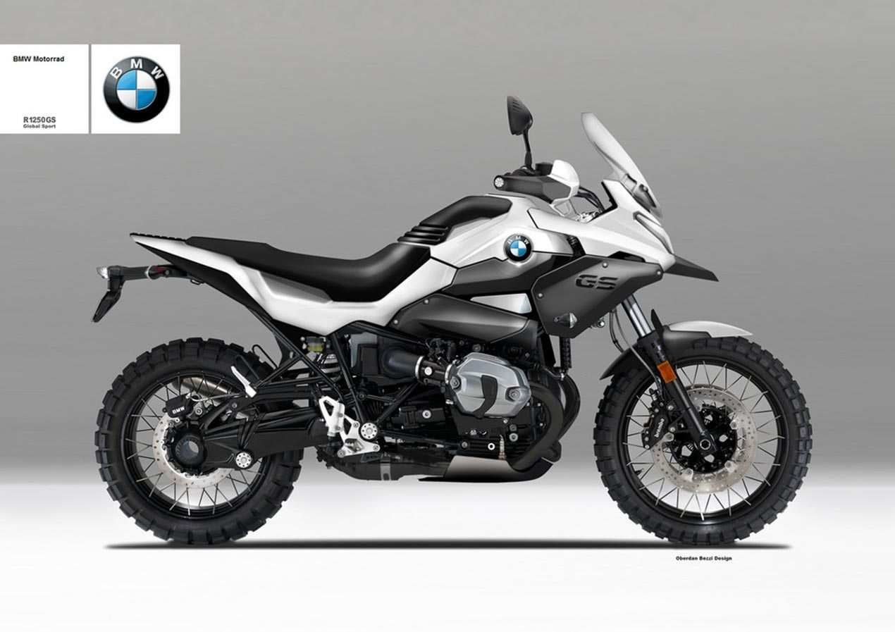70 The Best BMW Rt 2020 Price Design And Review