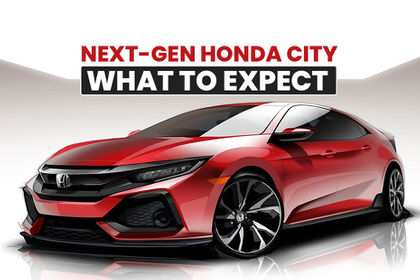 71 All New Honda Upcoming Cars 2020 Price And Release Date