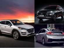 71 All New Hyundai New Car Launch 2020 Price and Release date