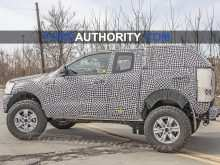How Much Is The 2020 Ford Bronco