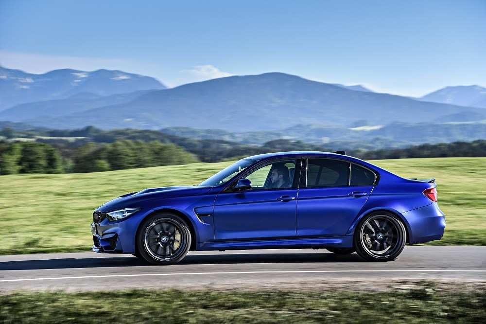 72 Best 2020 BMW M3 Horsepower Specs